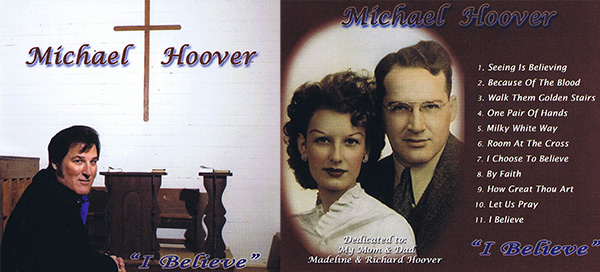 I-Believe-Michael-Hoover