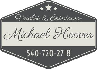 Michael Hoover - Memories Of Elvis
